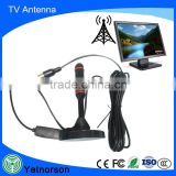 Hot sale indoor <b>digital</b> TV <b>antenna</b> <b>digital</b> car tv <b>satellite</b> <b>antenna</b> with booster