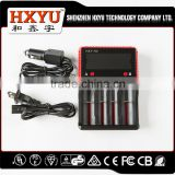 New Gadgets China <b>nimh</b> battery <b>charger</b> and <b>Smart</b> Power battery <b>charger</b>