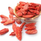Ningxia wolfberry goji berries where to buy come here to get the world's best goji