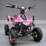 Best Price 500W 36v electric quad bike for kids