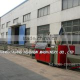 ps photo frame machine China factory