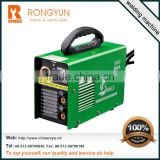 Wholesale tig welding machine free and aluminum tig welding machine