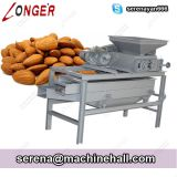 Almond Shelling Machine|Almond Sheller Machine|Nuts Processing Machine