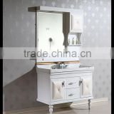 luxury <b>italian</b> salon <b>bathroom</b> <b>furniture</b> YL-5716-1