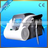 1500mj Tattoo Removal Laser Machine Laser Tattoo Removal Equipment China Laser Mongolian Spots Removal