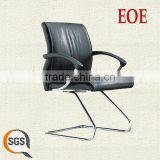 arms leather office chair office chairs without wheels Swivel Office Chair