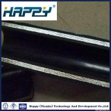 R10 Wire Spiral High Pressure Oil Hydraulic Rubber Hose