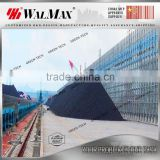 WF-WH007 professional tianjin windbreak fence environment control system