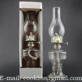 Kerosene Lamp / Kerosene Oil Lamp L555