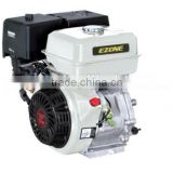 Gasoline Engine 188F Series, 4-stroke, OHV