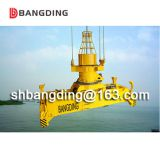Mobile harbour crane container spreaders Ship to Shore Spreader
