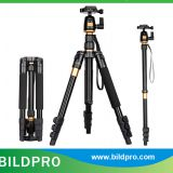 BILDPRO AK-236B Studio Equipment Multifunction Photo Tripod Monopod