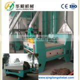low price wheat flour mill machine /plant