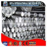 430 material Stainless Steel Round Bar
