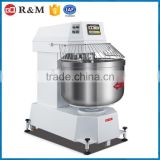 Attractic Beating 20kg Stand Test Dough Mixer