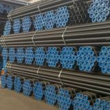 seamless pipe for boiler and  heat exchanger