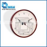 2014 hot sell Sand clock