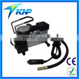 NEW Portable Mini Electric Air Compressor For Car Tire Inflator Pump 12 V 150 PSI                                                                         Quality Choice