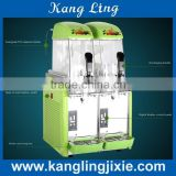 12L Commerical Use Slush Machine