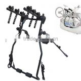 modern vehicles racing bicycles rack carrier