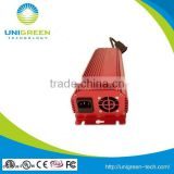 600W Digital MH and HPS Electronic Ballast