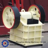 Jaw Crusher for stone, ore, mineral, limestone, rock China Professional Manufacturer