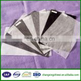 Factory Direct Sales Widely Used Cheap Comfortable Ripstop Nylon Fabric Sale