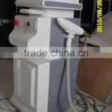 2014 New Product 1064nm Treatment Heads Long 1064nm Pulse Laser Nd Yag Vascular Tumours Treatment