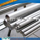 ASTM DIN JIS 304 316 Stainless Steel Round Bar with Polish Finish