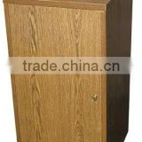 Cabinet Storage antique wood living room chinese imports wholesales furniture DS-3-M-ZW2