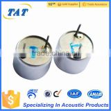 TAT-US1395A 13*9.5MM waterproof Cheap ultrasonic sensor supplier