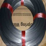300 series stainless steel wire for hardware