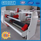 GL-701 Made in China smart pvc insulation tape cutting machine