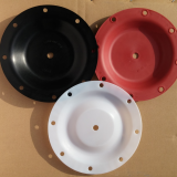Diaphragms for sandpiper pumps 286-008-365