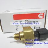Cummins M11 engine pressure sensor 4921477 / 3417189 / 3330953 / 3330954