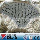 China Granite Cheap cobblestone for sale