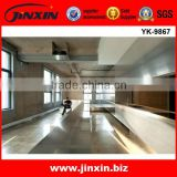 Good Quality Free Standing Stainless Steel Kitchen Cabinet