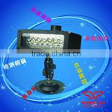 Portable Led Stroboscope For Printing Machine