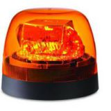 SLR l LED Rotating Beacon
