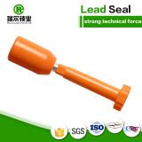 New products high security ISO 17712 bolt seals REB102