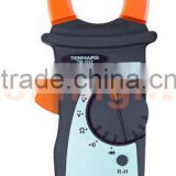 TM-1012 400A AC Clamp Meter