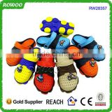 beach fancy clogs, patterned clogs, Lovely kids gardening shoes