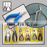 hair extension removal tool, Extension pliers, hair extension tool