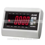 Super big weighing display Indicator