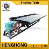 6S Gold Shaking Table for Sale