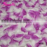 Wedding Party Decoration Rose Petals