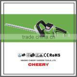 550W Electric Hedge trimmer