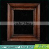 Wooden Canvas Oil Painting Frame
