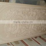 Marble Flower Sculptures FSMP-085