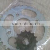 motorcycle chain sprocket price ,roller chain sprocket wholesale